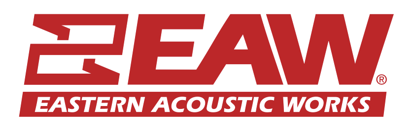 EAW Easter Acoustic
